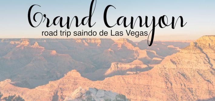Veja muitas fotos do belíssimo Grand Canyon! #GrandCanyon #viagem #roadtrip