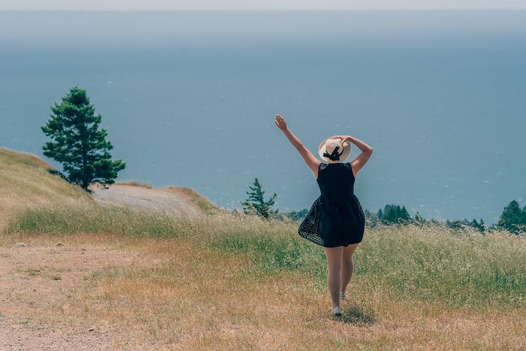 Venha conhecer o blog Câmera Passaporte, meu diário de viagens e dicas de fotografia.