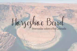 Horseshoe Bend