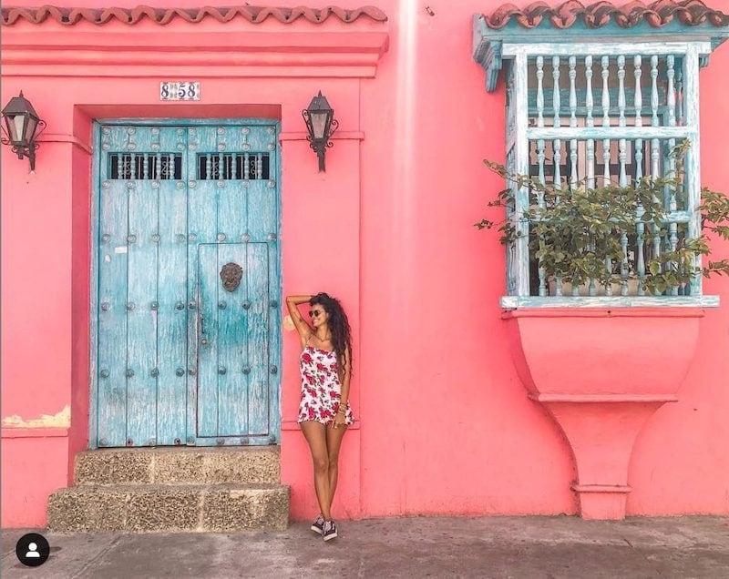 Fotografia de @viajandocomgabi no instagram. Conheça mais perfis incríveis de viagem clicando no link! #indicação