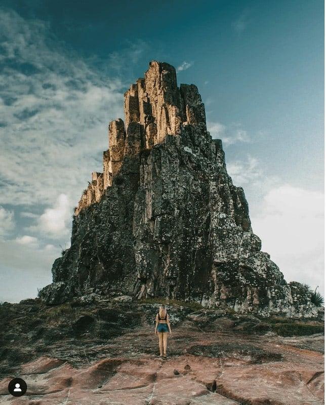 Fotografia de @nasciapasseio no instagram. Conheça mais perfis incríveis de viagem clicando no link! #indicação