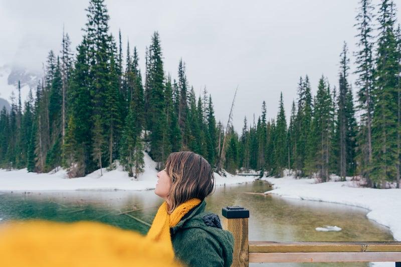 Veja nesse post dez coisas que aprendi em um ano de viagens sem uma casa para voltar! Clique para ler.