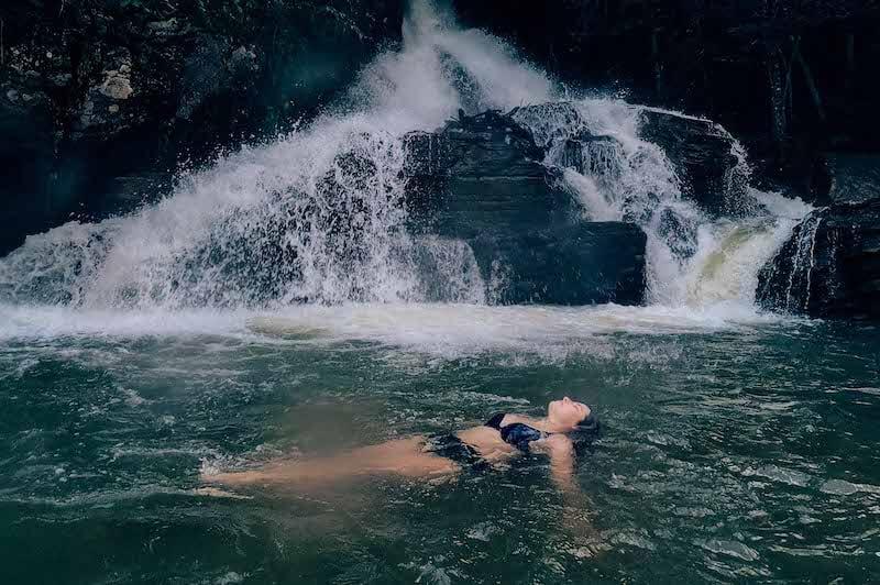 Cachoeiras e atrações históricas em Pirenópolis-GO!