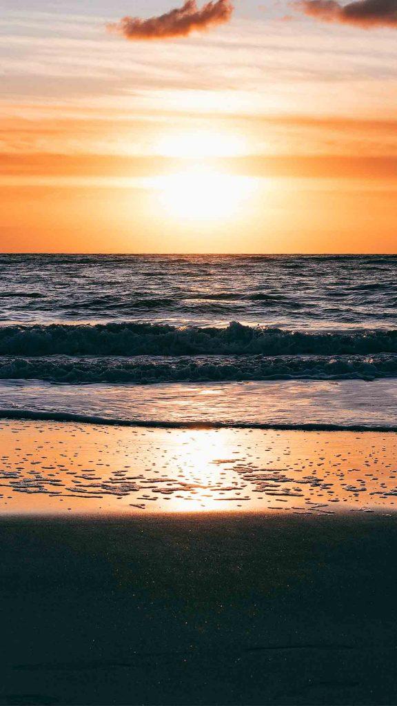 Fotografando no pôr do sol com câmera! Veja 10 dicas essenciais para captar o melhor da hora mágica! Clique para ler!