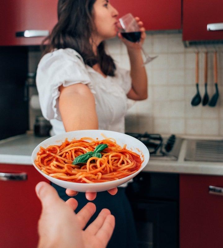 A culinária italiana é famosa no mundo todo! Descubra 7 curiosidades sobre esse país no nosso projeto 7 on 7 de agosto. Clique para ler!