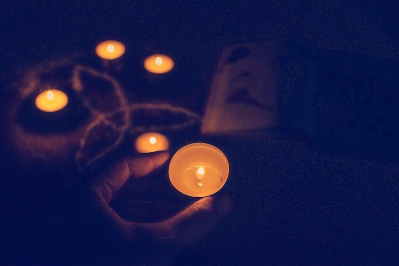 Dia das bruxas chegando, vejam nossas fotos do projeto 7 on 7 no mês de outubro!