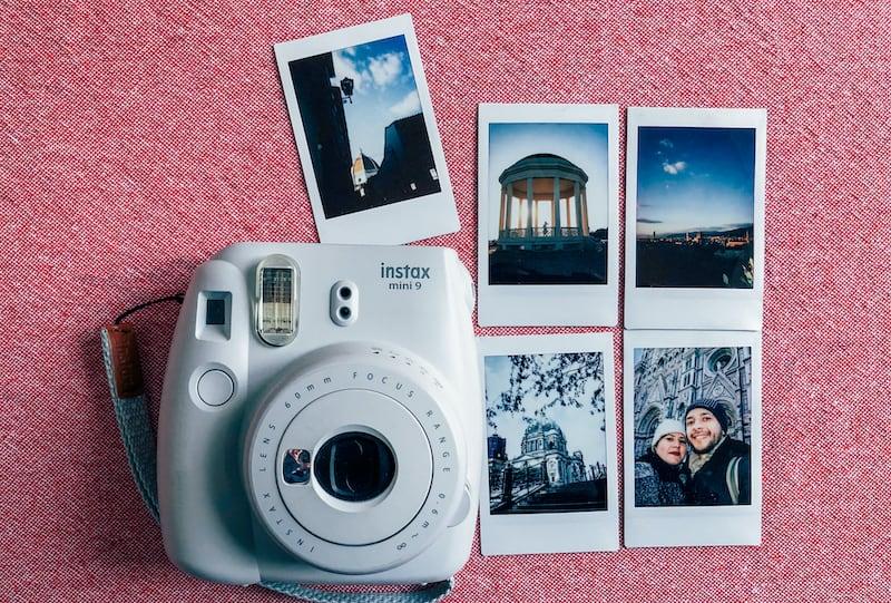 Veja as fotos do projeto fotográfico 7 on 7 no mês de janeiro!